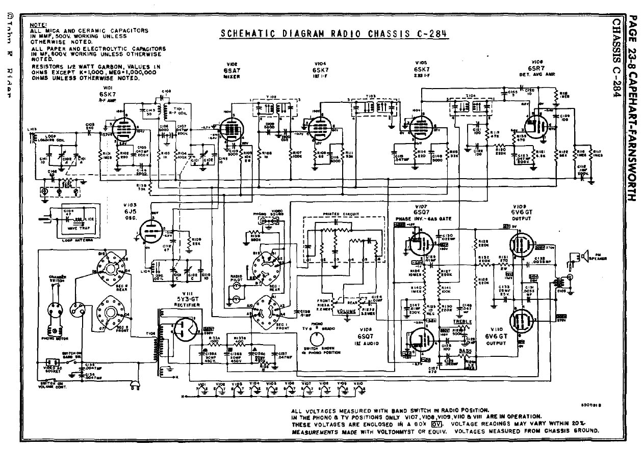 1942 Zenith Radio Schematics in addition Fender Ch  5f1 Wiring Diagram in addition Cor radio in addition Viewtopic moreover Tube Record Player Schematic. on zenith 10 tube radio schematics