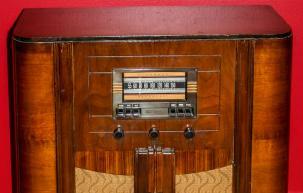 RCA K80 (1939)