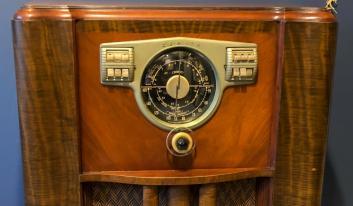 Zenith 10S567 (1941)